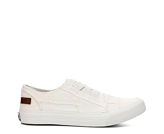 Womens Marley Slip On Sneaker