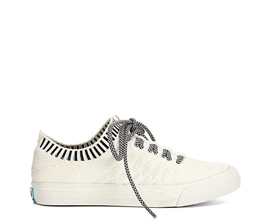 Womens Mazaki Sneaker