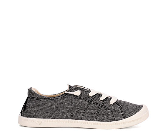 Womens Bayshore Slip-on Sneaker