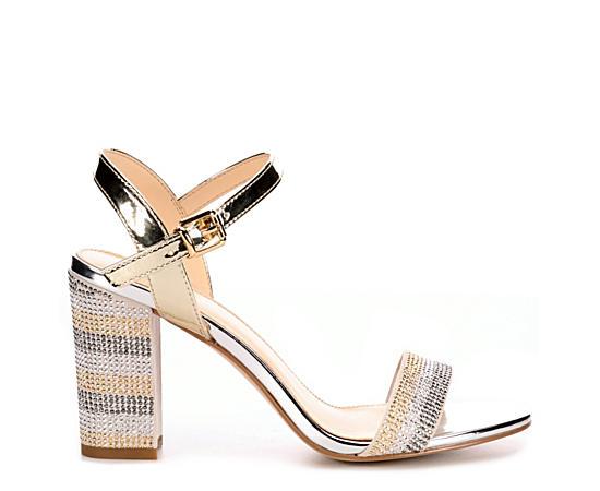 4854549ac95c Women s Formal Shoes   Evening Shoes