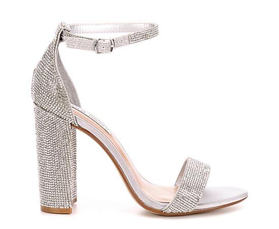 Womens Carrson-r Sandal