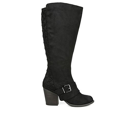 Womens Larissa Tall Boot