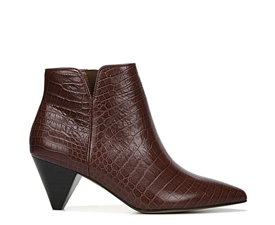 Womens Dare2 Ankle Bootie