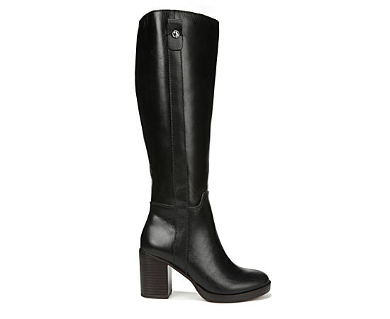 Womens Kendra Tall Boot