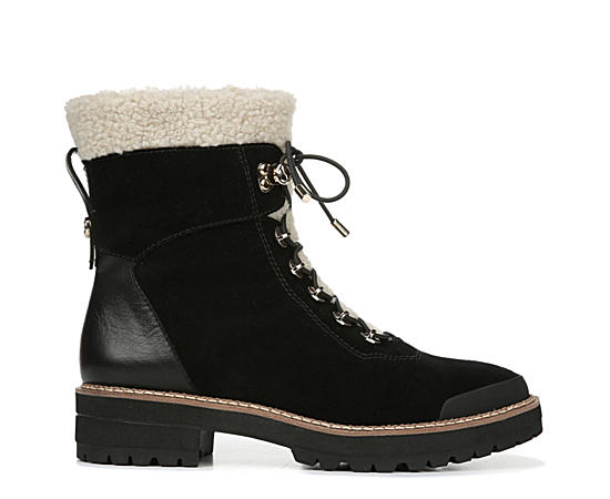 Womens Rosella Boot