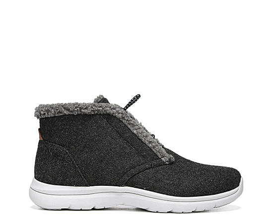 Womens Everest Cold Weather Boot