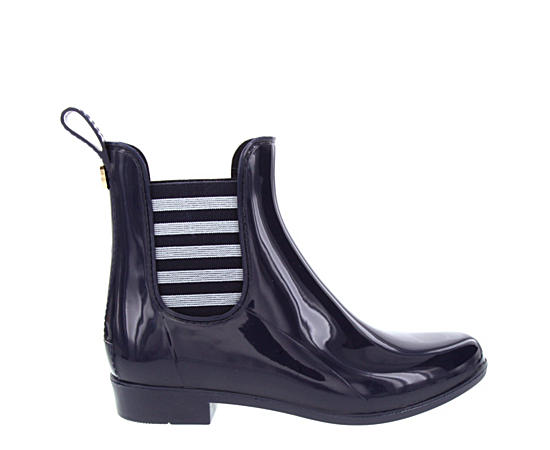 Womens Typhoon Rain Boot