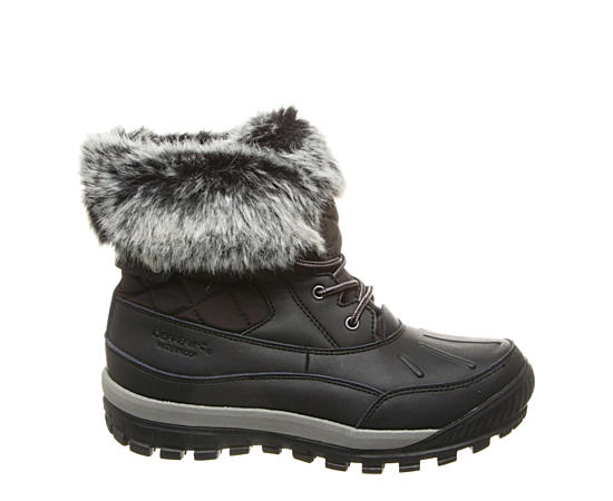 Womens Becka Cold Weather Boot