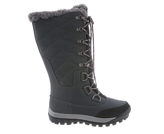 Womens Isabella Cold Weather Boot