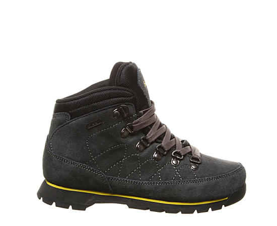 Womens Kalalau Hiking Boot