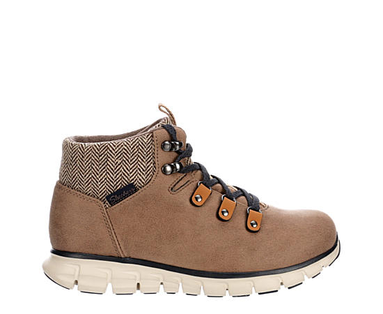 Womens Mountain Dreamer Hiker Boot