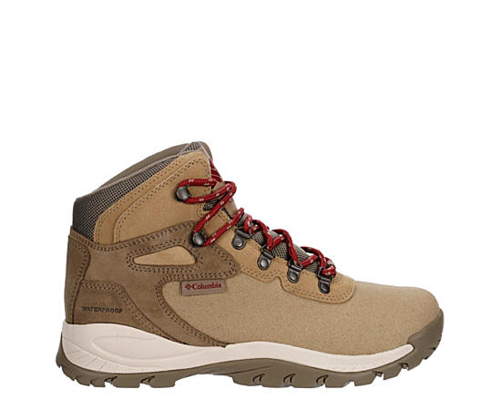 Womens Newton Ridege Lt Hiking Boot