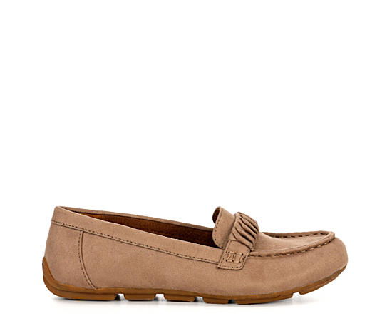 Womens Macaire