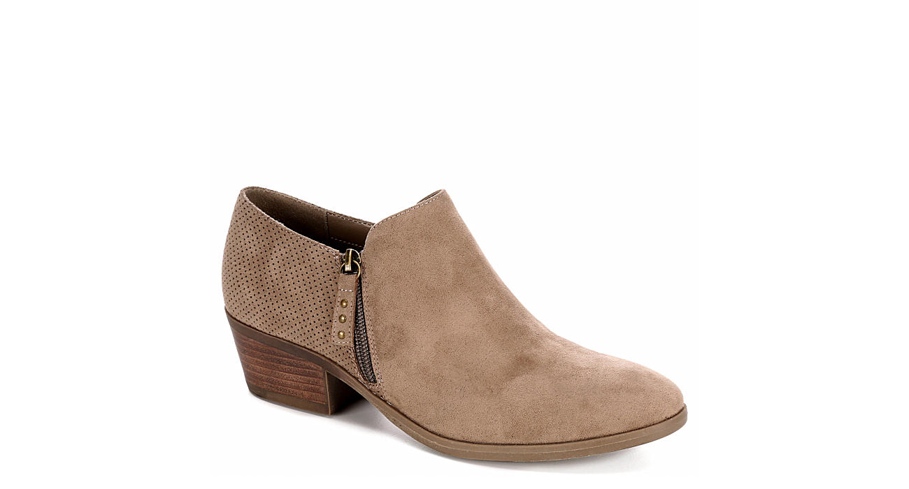 XAPPEAL Womens Amber - TAUPE