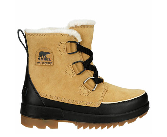 Womens Tivoli Iv Cold Weather Boot