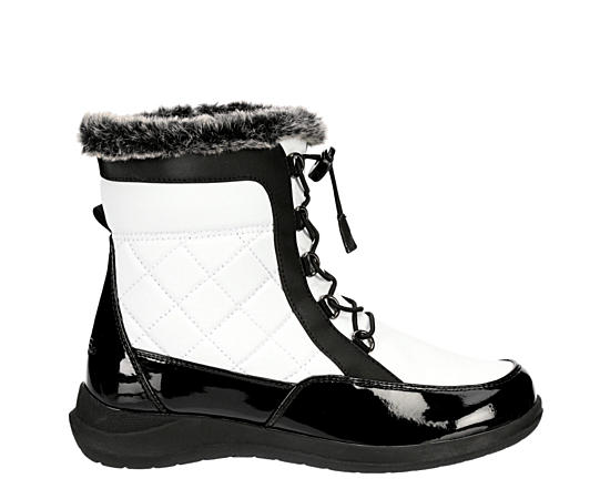 Womens Lindsey Cold Weather Boot