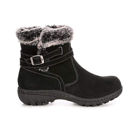 Womens Candice Cold Weather Boot