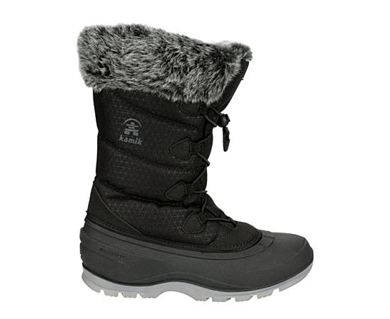 Womens Momentum2 Cold Weather Boot
