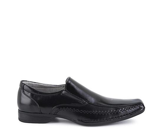 Mens Trace Slip On Shoe
