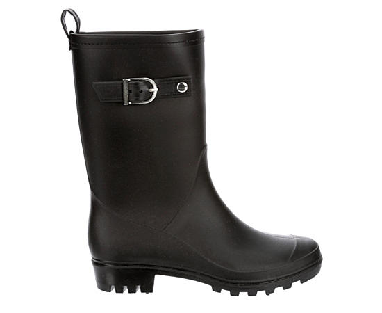 Womens Capelli Rain Boot
