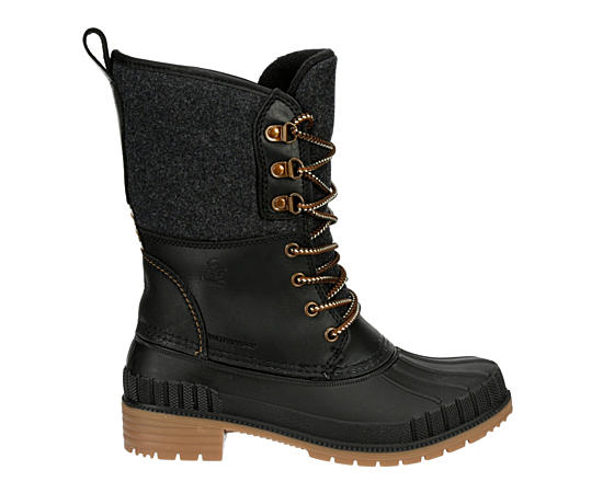 Womens Sienna2 Duck Boot