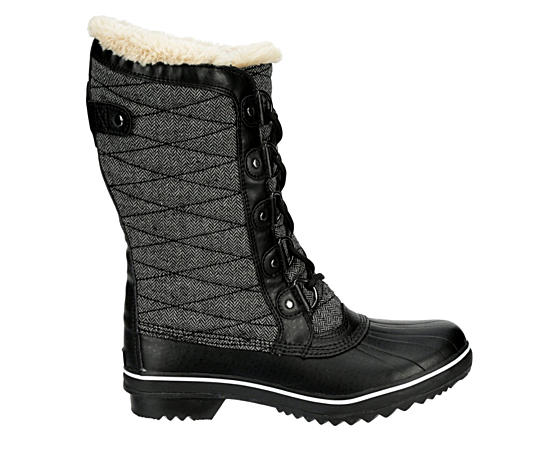 Womens Lorna Encore Cold Weather Boot