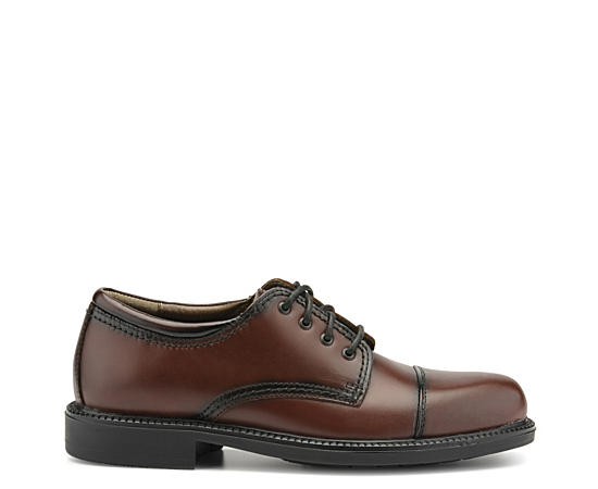 Mens Gordon