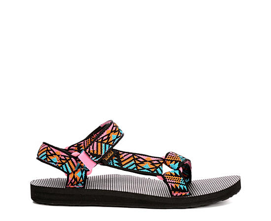 Womens Original Universal Sandal