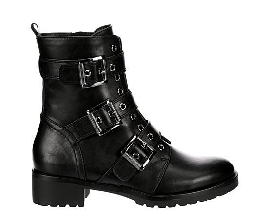 Womens Zola Boot