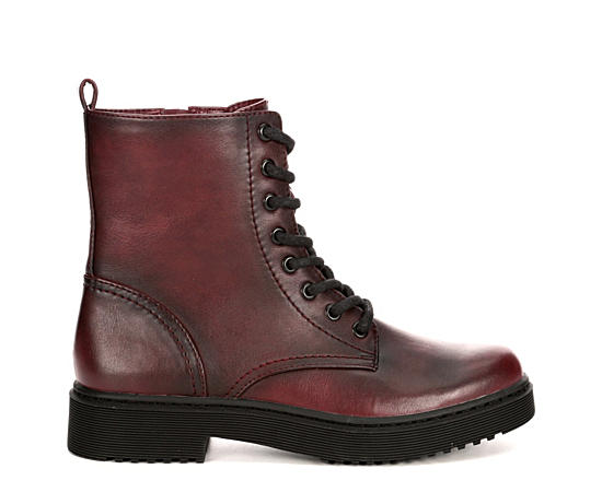 3971f2d70 Women's Boots | Boots for Women | Off Broadway Shoes