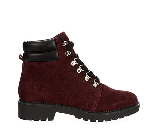 Womens Blake Hiker Boot