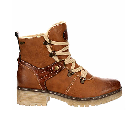Womens Micah Hiker Boot