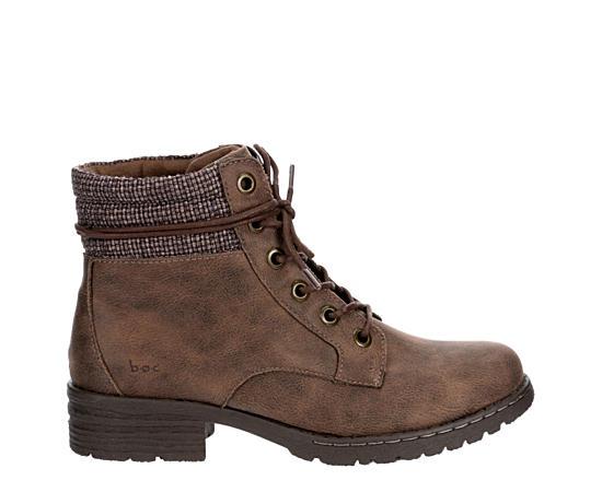 Womens Volmer Hiker Boot