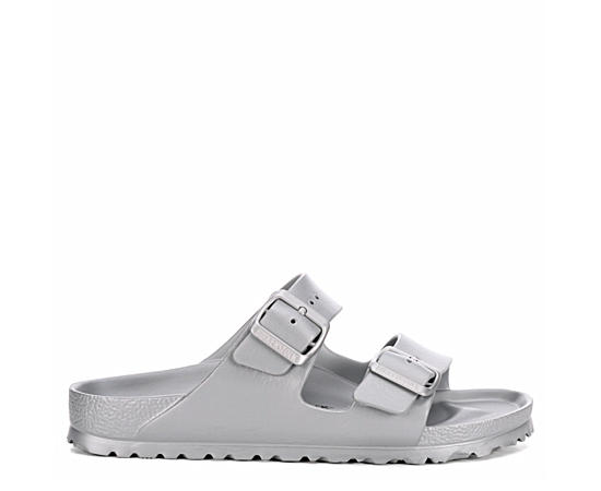Womens Arizona Essentials Slide Sandal