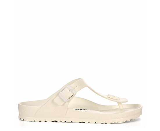 Womens Essential Gizeh Sandal