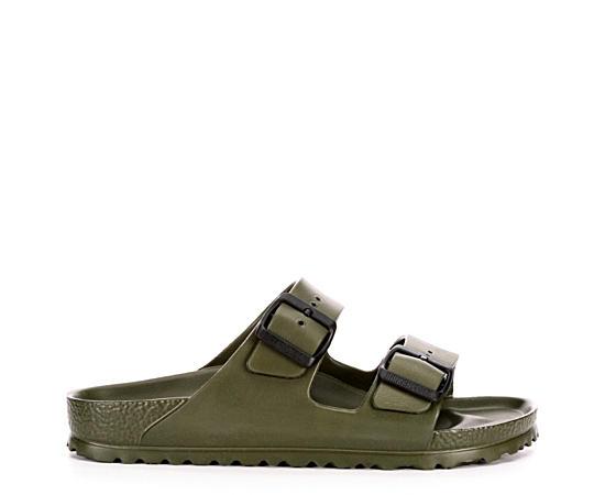 Womens Arizona Essentials Slide Sandal