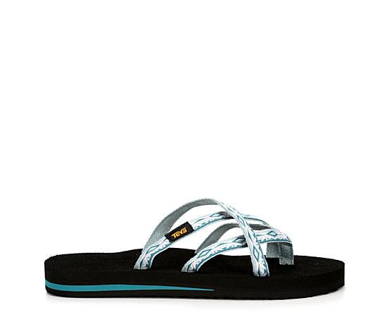f1712d080159c Teva Sandals and Flip Flops
