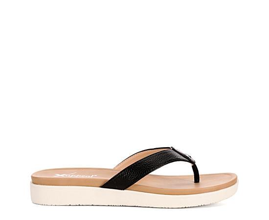 Womens Jordyn Flip Flop Sandal