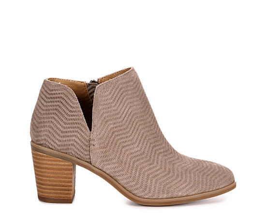 Womens Parnesa Bootie