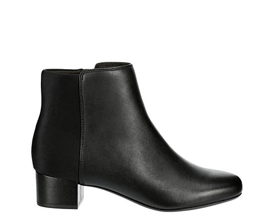 Clarks Sale | Up to 50% Off Boots, Shoes & Sandals