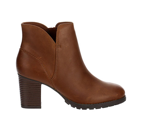 Womens Verona Trish Boot