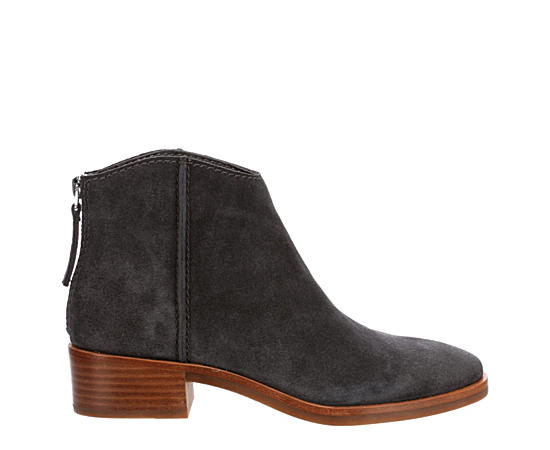 Womens Tawney Ankle Bootie