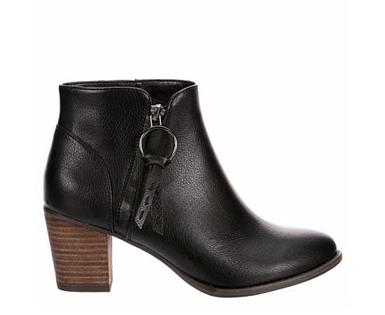 Womens Sarah Boot