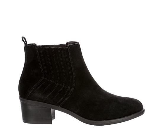 Womens Darcie Boot