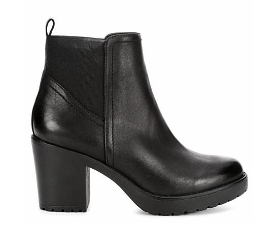 Womens Gemma Boot