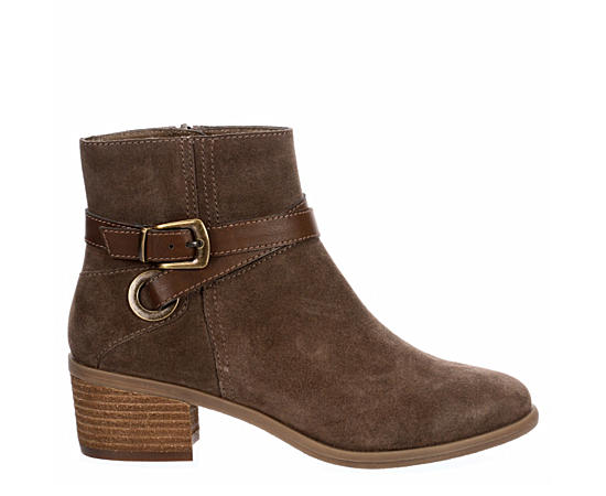 Womens Remi Boot