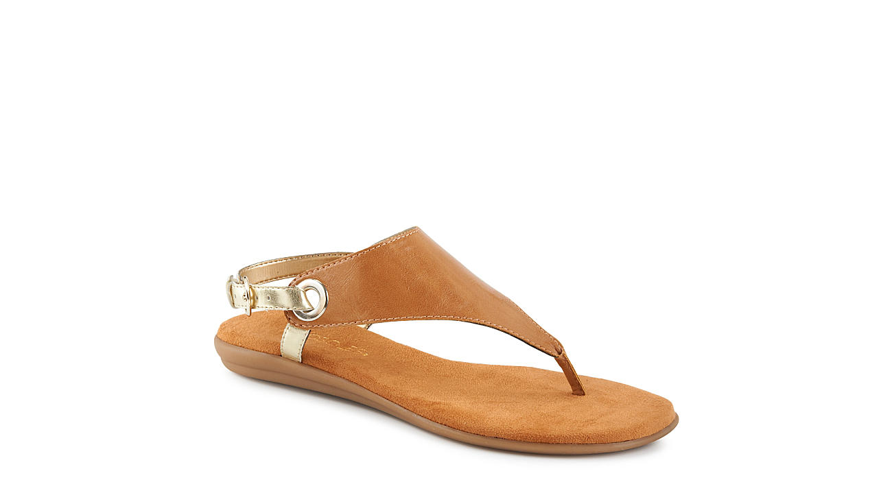 Off Broadway Womens Shoes