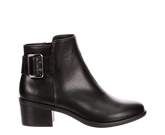 Womens Devin Boot