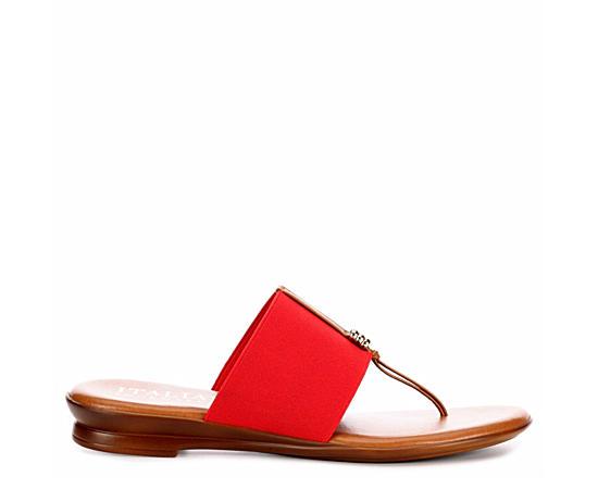 6cdbb8fed italian shoemakers. Womens Afia