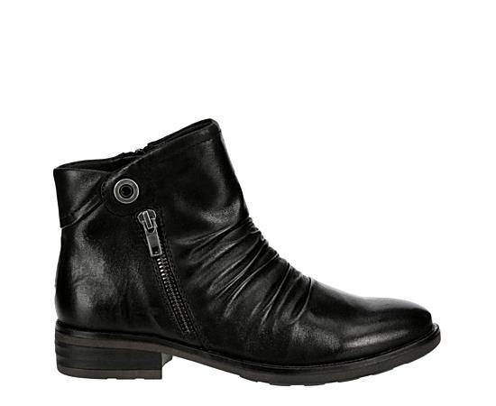 Womens Anila Boot